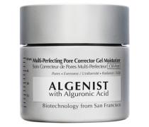 Multi-Perfecting Pore Corrector Gel Moisturizer 60ml