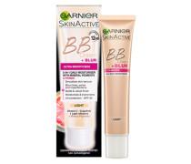 B.B. Blur Cream 40ml