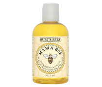 Burt's Bees® Mama Bee Nourishing Body Oil 115ml