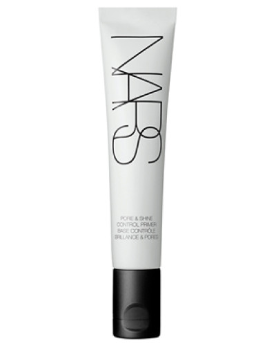 NARS Pore & Shine Control Primer 30ml