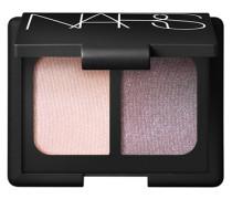 NARS Duo Eyeshadow 4g