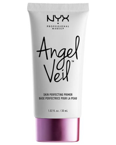 Angel Veil Skin Perfecting Primer 30ml