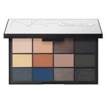 NARS NARSissist Eyeshadow Palette 3.2g