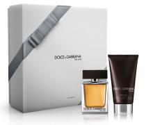 The One For Men Eau De Toilette 50ml Gift Set