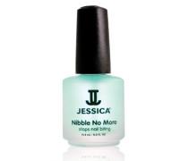 Nibble No More 14.8ml