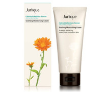 Calendula Redness Rescue Soothing Moisturising Cream 100ml
