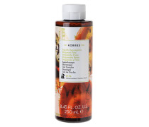 Bergamot Pear Shower Gel 250ml