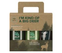 ® I'm Kind of a Big Deer Gift Set