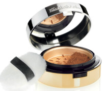 Pure Finish Mineral Powder Foundation SPF20 8.33g