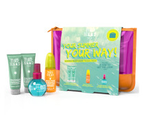 Totally Beachin Summer Must Have Travel Pack