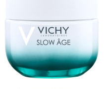Slow Age Day Cream 50ml