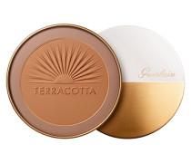 Terracotta Collector Mat Bronzing Powder 10g