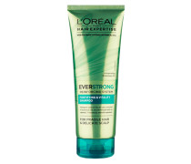 Hair Expertise EverStrong Shampoo 250ml