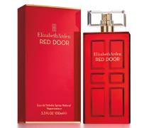 Red Door 100th Anniversary Edition Eau De Toilette Spray 100ml