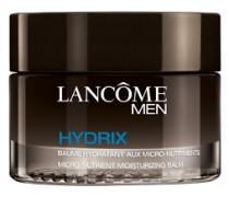 Men Hydrix Micro-Nutrient Moisturizing Balm 50ml