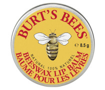 Burt's Bees® Beeswax Lip Balm Tin 8.5g