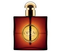 Opium Eau De Parfum Spray 90ml