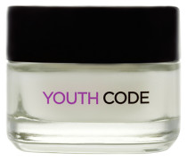 Dermo-Expertise Youth Code Rejuvenating Anti-Wrinkle Day Cream 50ml