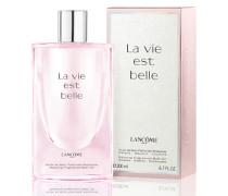 La Vie Est Belle Bath Oil 200ml