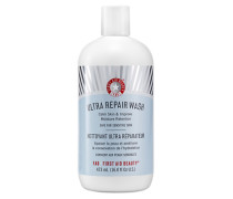 Ultra Repair Wash 473ml