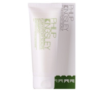 Flaky Itchy Scalp Shampoo 75ml