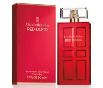 Red Door 100th Anniversary Edition Eau De Toilette Spray 50ml