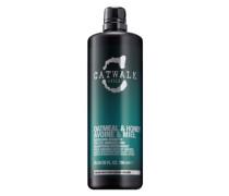 Oatmeal & Honey Nourishing Shampoo 750ml