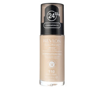 ColorStay™ Makeup for Combination/Oily Skin 30ml