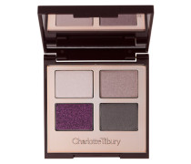 Luxury Palette The Glamour Muse 5.2g