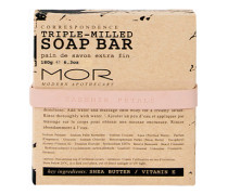 Correspondence Kashmir Petals Soap Bar 150g