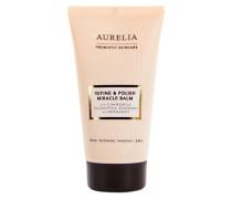 Aurelia Refine & Polish Miracle Balm 75ml