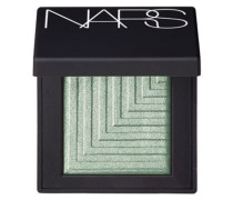NARS Dual-Intensity Eyeshadow Spring Collection 2016 1.5g