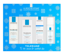 Sensitive Skin Toleriane Deluxe Coffret