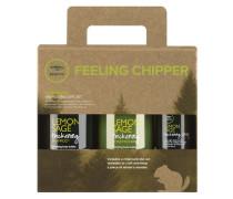 ® Feeling Chipper Gift Set