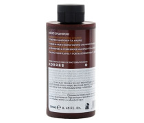 Magnesium & Wheat Proteins Toning & Hair Strengthening Shampoo for Men 250ml