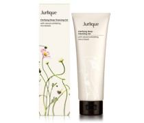 Clarifying Deep Cleansing Gel 125ml