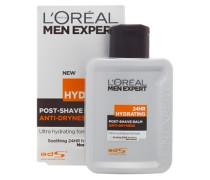 Men Expert 24hr Hydrating Post-Shave Balm 100ml