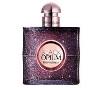 Black Opium Nuit Blanche Eau De Parfum 50ml