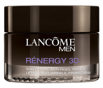 Men Rénergy 3D Lifting and Anti-Wrinkle Firming Cream 50ml