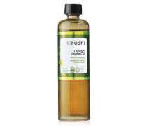 Fushi Organic Jojoba Oil 100ml