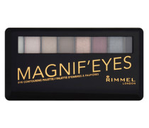 Magnifieyes Eye Palette 7g