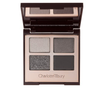 Luxury Palette The Rock Chick 5.2g