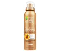 Ambre Solaire No Streaks Bronzer Dry Body Mist - Light Glow 150ml