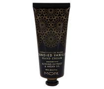 Emporium Classics Candied Vanilla Hand Cream 100ml