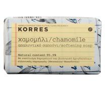 Chamomile Softening Soap 125g