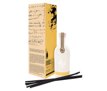 Correspondence Quince Persimmon Reed Diffuser 180ml