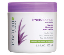 Biolage Hydrasource Mask 150ml