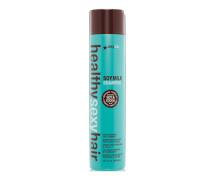 - Healthy - SoyMilk Shampoo 300ml