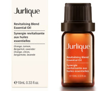 Revitalising Blend Essential Oil 10ml