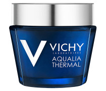 Aqualia Thermal Night Spa 75ml